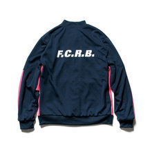 FCRB-170004-REVERSIBLE-PDK-JACKET_NAVY_BACK-thumb-600x600-30716.jpg