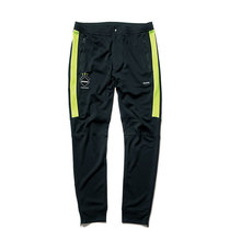 FCRB-170005-PDK-LONG-PANTS_BLACK-thumb-600x600-30631.jpg