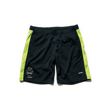 FCRB-170006-PDK-SHORTS_BLACK-thumb-600x600-30633.jpg
