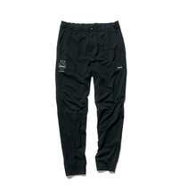 FCRB-170011-SWEAT-PANTS_BLACK-thumb-600x600-30697.jpg