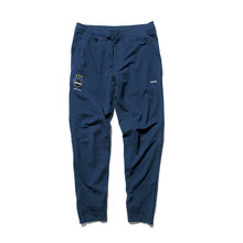 FCRB-170011-SWEAT-PANTS_NAVY-thumb-600x600-30701.jpg