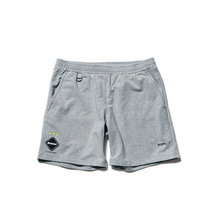 FCRB-170012-SWEAT-SHORTS_GRAY-thumb-600x600-30705.jpg