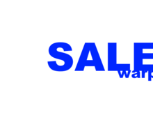 SALE2018.png