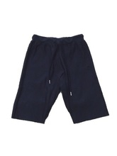 swc0009aSS18navy.jpg