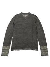 AW11BC006 CHARCOAL.jpg