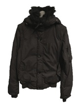 FACTOTUM DOWNJACKET.jpg
