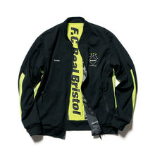FCRB-170004-REVERSIBLE-PDK-JACKET_BLACK_FRONT-thumb-600x600-30623.jpg