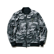 FCRB-170004-REVERSIBLE-PDK-JACKET_BLACK_RF-thumb-600x600-30627.jpg