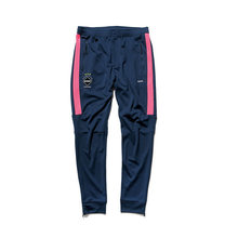 FCRB-170005-PDK-LONG-PANTS_NAVY-thumb-600x600-30655.jpg