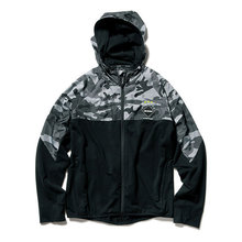 FCRB-170009-VENTILATION-HOODY_BLACK-CAMOUFLAGE_FRONT-thumb-600x600-30685.jpg