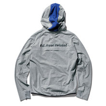 FCRB-170009-VENTILATION-HOODY_GRAY_BACK-thumb-600x600-30681.jpg
