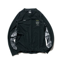 FCRB-170010-SIDE-PANEL-SWEAT-CREW-NECK-TOP_BLACK_FRONT-thumb-600x600-30691.jpg
