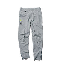FCRB-170011-SWEAT-PANTS_GRAY-thumb-600x600-30699.jpg