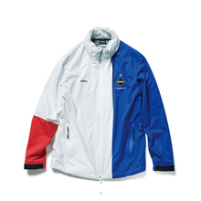 FCRB-180002-TRICOLORE-FRONT-thumb-600x600-34395.jpg