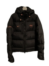 FCRB DOWNJACKET.jpg